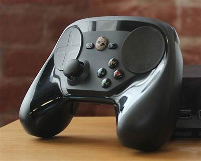 Controller Steam Gaming Kev Handed Stardust Roblox
