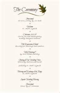 paper fan wedding programs 1000 images about wedding programs on wedding