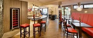 Cafe Zuhause Aachen : beko ladenbau b ckerei individuelle ladeneinrichtungen b ckereien metzgereien ladenbau ~ Eleganceandgraceweddings.com Haus und Dekorationen