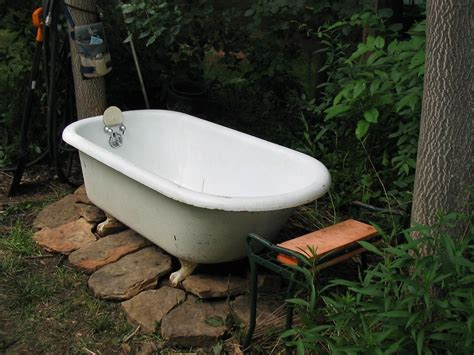 Garden Tubs For Sale by Really Cool Bathtubs Really Like This One On The Flat