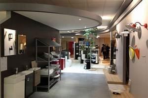 Showroom Salle De Bains Obasinc