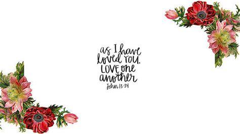 aesthetic bible verse laptop backgrounds bible verses