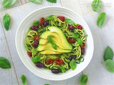 alimenti per dieta vegetariana dieta chetogenica vegana alimenti consentiti da evitare
