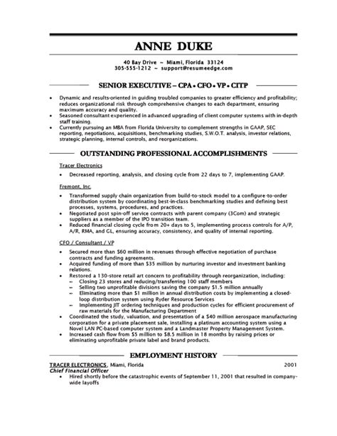 Advanced Excel Resume Format by Create Resume