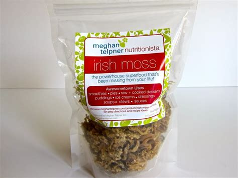 How To Prepare Irish Moss (sea Moss) Jewelry Repair Cleveland Ohio West Palm Beach For Sale Evansville In Antique Styles Moissanite A.r.t. Graff Tray