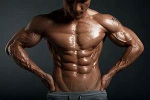 Best Abs Workout To Get Six-pack Abs