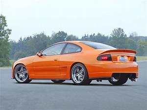 U0026quot Imagenes Del Pontiac Gto 2004