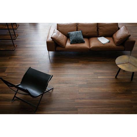 piastrella gres treverkchic 20x120 marazzi piastrella effetto legno in