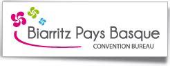 bureau de change biarritz biarritz pays basque convention bureau organisation de votre s 233 minaire congr 232 s incentive soir 233 e