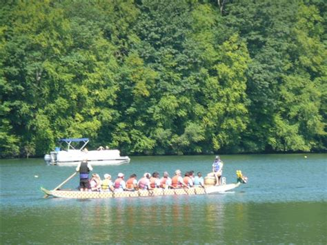 Candlewood Lake Boat Rentals by Vacation Rentals Around Candlewood Lake