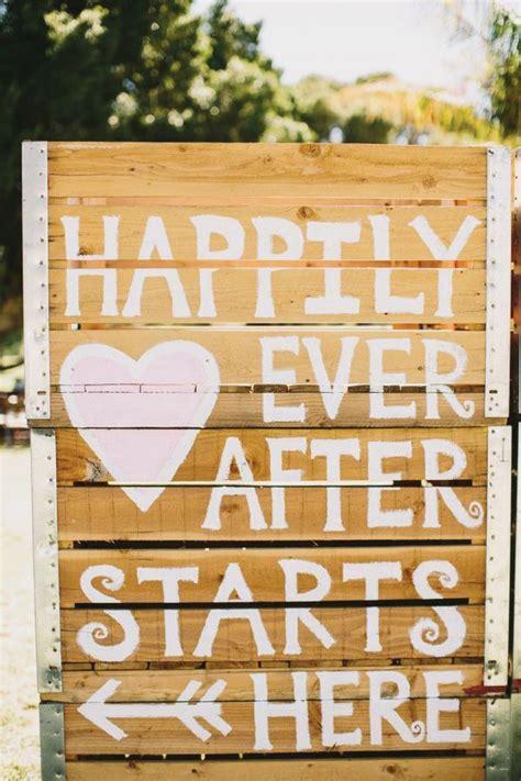 ideas  pallet wedding  pinterest wedding