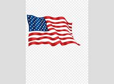 Flag of the United States Clip art American flag png