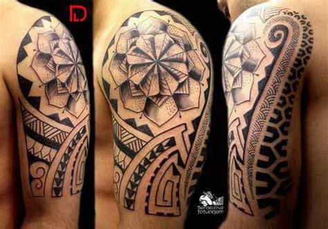 Maoritribaltattoodesignstattoos5545037 « Top Tattoos