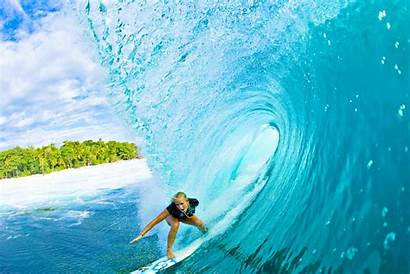 Surfing Wallpapers Backgrounds Surf Computer