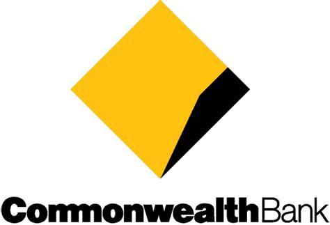 17 Most Famous Australian Company Logos - BrandonGaille.com