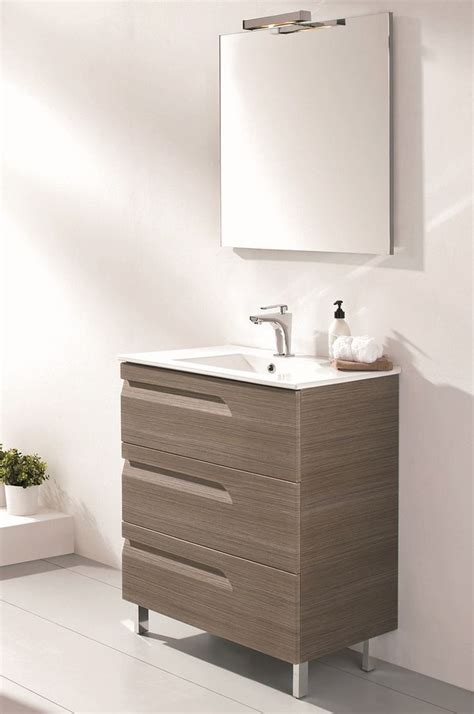 Bathroom Small Cabinets by 25 Best Ideas About Modern Bathroom Vanities On