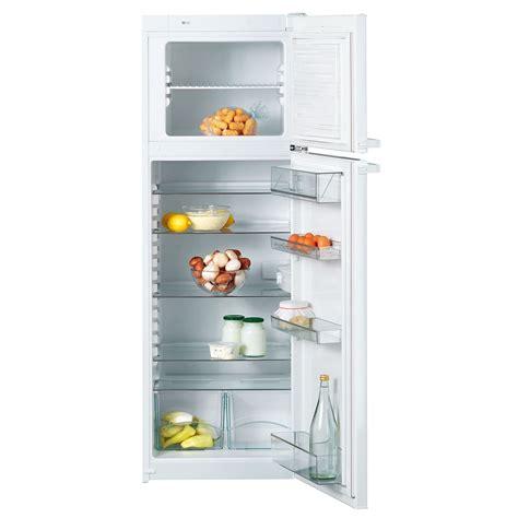 miele kt12510s fridge freezer white