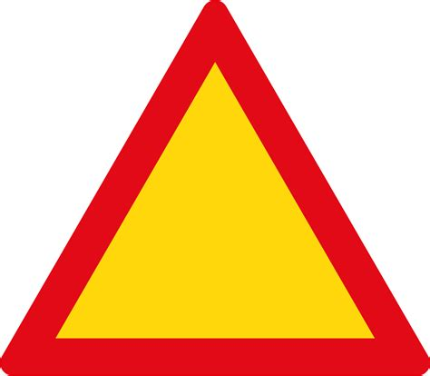 Filetriangle Warning Sign (red And Yellow)g. Top Business Universities In Europe. The Largest Car In The World. Hotel Booking Software Free Cable Ann Arbor. Luxury Hotels In Cancun All Inclusive. Merchant Service Agreement Basic Cable Plans. Auto Glass Repair Denver Co On Line Payment. Technical Schools In Dallas Dr Levy Dentist. Private Student Loan Consolidations