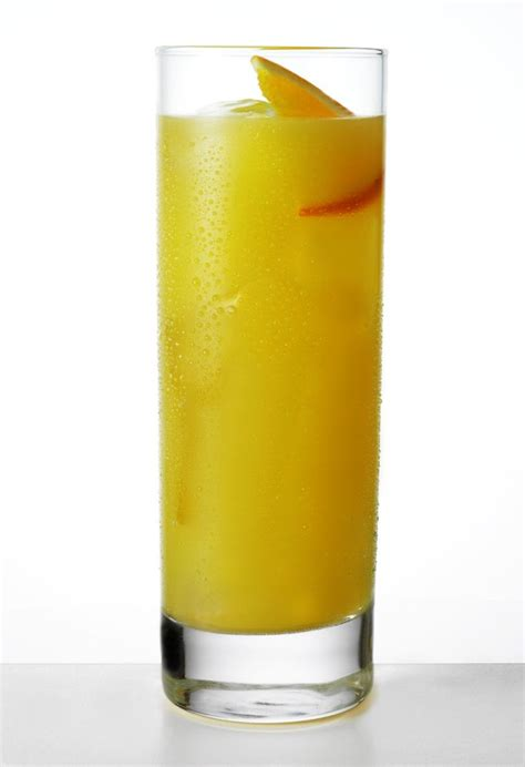 vodka orange juice 118 best images about cocktail recipes on pinterest cocktails blue curacao and cranberries