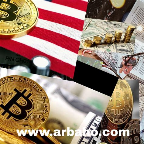 The data on the price of bitcoin (btc) and other related information presented on this website is obtained automatically from open sources therefore we. عدد عملات البتكوين (bitcoin) المنتجة منذ اصدارها سنة 2009 و توقعات سعر البيتكوين 2020 - المال ...