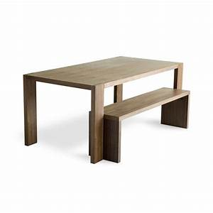 Steel kitchen cabinet legs, diy dining table bench bench