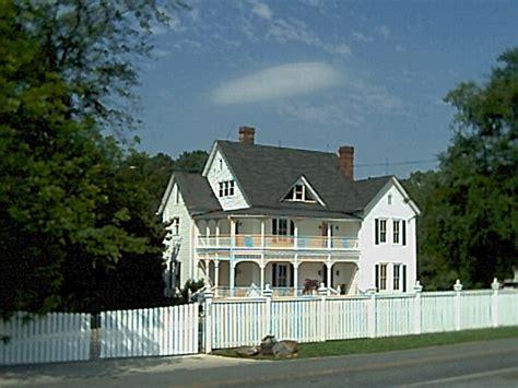 Antebellum Plantation House Plans « Unique House Plans
