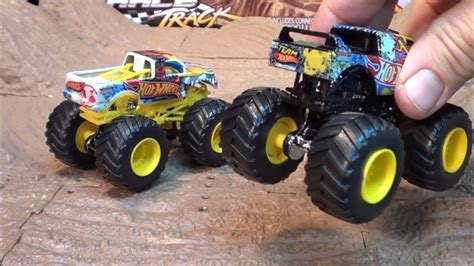 wheels monster truck videos team wheels monster truck www pixshark com images