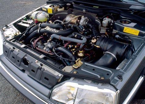 renault 25 v6 turbo historie renault 25 v6 turbo