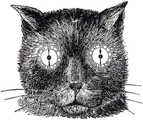 black cat clipart halloween  graphics fairy