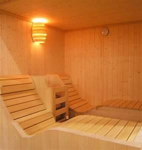 Sauna Auf Maß : sauna schaller niedrig energie sauna aus s dtirol ~ Sanjose-hotels-ca.com Haus und Dekorationen