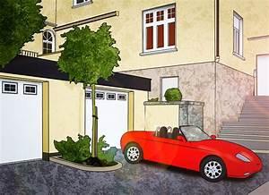 Garagentor 5m Breit : garagentor normgr e nabcd ~ Frokenaadalensverden.com Haus und Dekorationen