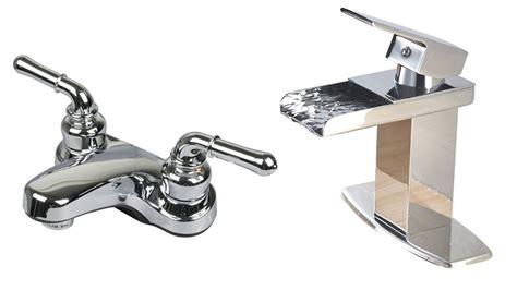 top   bathroom faucets reviews   bathroom