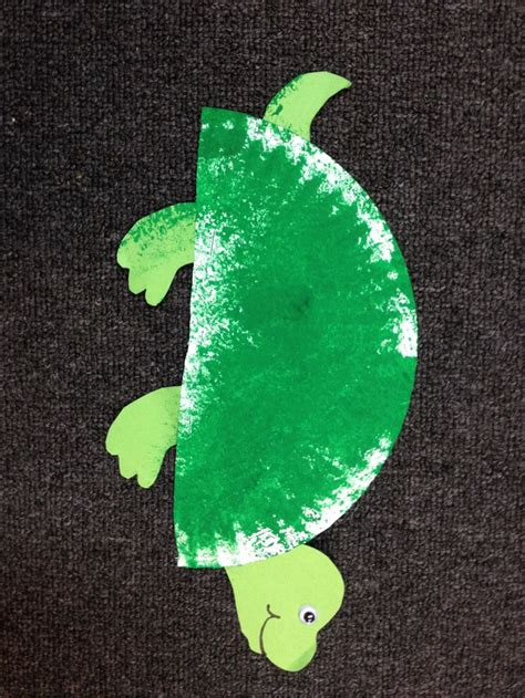 25 Best Ideas About Turtle Crafts On Pinterest Sea