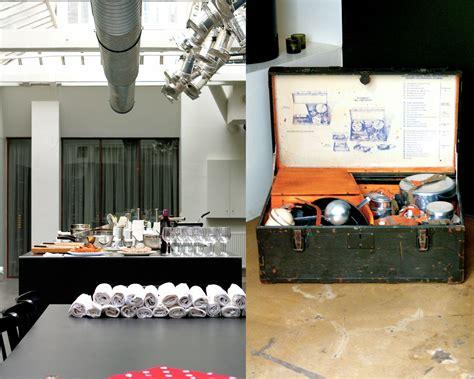 offrir un cours de cuisine avec cyril lignac beaufiful cyril lignac cours de cuisine pictures gt gt cours