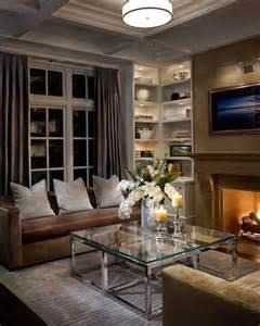 Cozy Apartment Living Rooms Tumblr