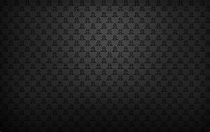 Elegant Backgrounds Pixelstalk