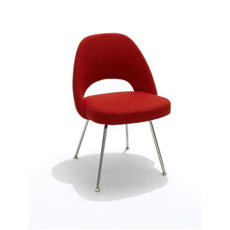 saarinen conference chair knoll