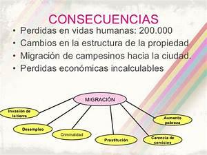 causas de la prostitución en la republica dominicana