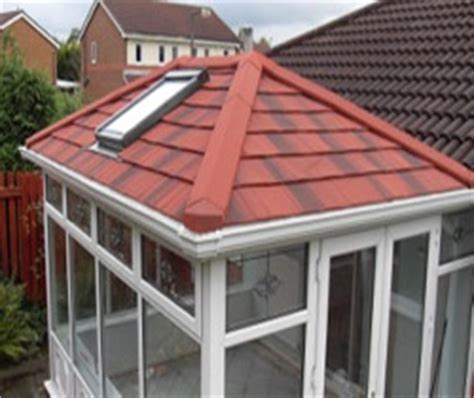 replacement glass roofs tiled roofs supplied fitted