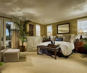 Modern homes bedrooms designs best bedrooms designs ideas for Best bedroom ideas