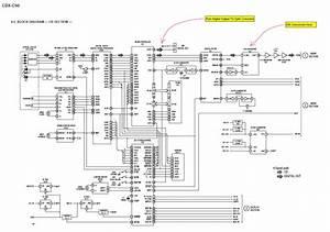 Simplicity Prestige Wiring Diagram