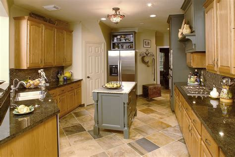 updating oak kitchen cabinets before and after updating oak kitchen cabinets without painting 2017 with