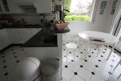 objet cuisine objet deco cuisine 5 photo carrelage et maison