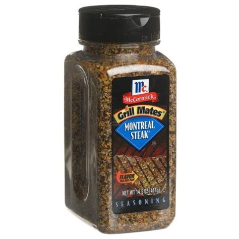 steak seasoning montreal steak seasoning