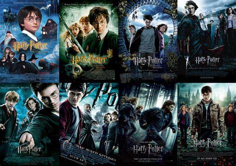 Harry Potter 5 Full Movie Wrocawski Informator