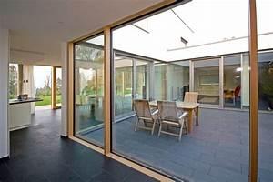 Fenster Im Vergleich : schwarzw lder wei tanne ~ Markanthonyermac.com Haus und Dekorationen