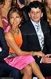 Eva Mendes tenderly reaches in to kiss new man Ryan ...