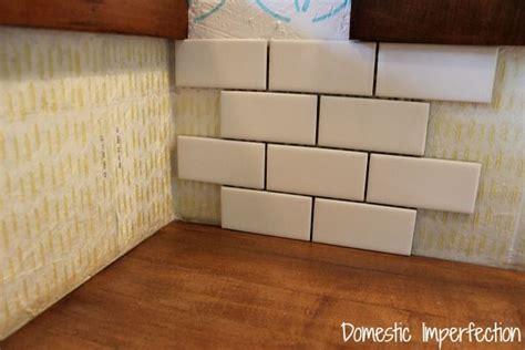 best 25 laying tile ideas on diy shower diy