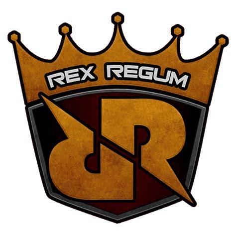rex regum qeon dota  wiki
