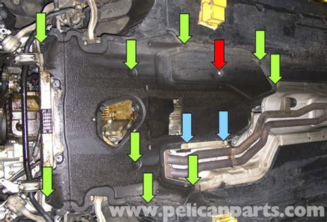 picture   underside   car seriesnet forums